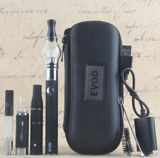 4 IN 1 Dry Herb Mini kit Dry Herbal Wax Vape Pen Starter Kit 1100mah