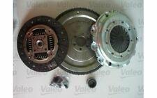 VALEO Kit de embrague + volante motor para CITROEN XSARA C4 PEUGEOT 407 835071