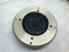 RARE OEM KENWOOD LS-408 TWEETER 904A175AL 24781 PERFECT WORKING TESTED