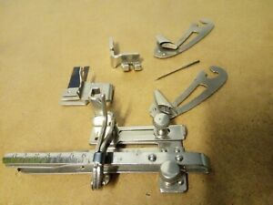 Singer sewing machine parts 15k