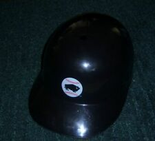 Rare VINTAGE Authentic Replica BUFFALO BISONS Plastic BATTING HELMET/Cap jersey
