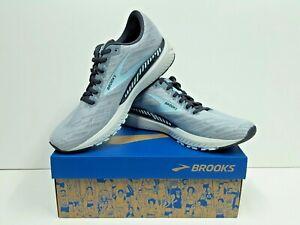 BROOKS Ravenna 11 (120318 1B 413) Women's Running Shoe Size 10.5 NEW