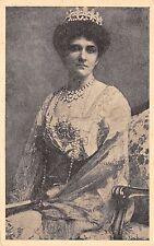 1405) REGINA ELENA DI SAVOIA.