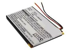 Bna-Wb-P6532 Pda Battery, Replacement for Palm Tungsten Tx Battery