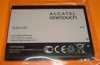 OEM Alcatel OneTouch A463 Pixi Glitz 4G TracFone TLi011A1 Original Battery