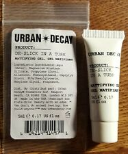 Urban Decay De-Slick in a Tube Mattifying Oil-Control Gel Primer 5mL (0.17oz.)