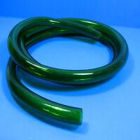 canister filter hose tube 6FT Tubing Pipe hosing 16mm