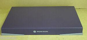 Packeteer PacketShaper 2000 WAN Internet Server Console 010-10004838 Rackmount