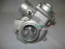 *NEW* PT CRUISER/SRT-4 TD04LR TURBO CHRA 1 YR WARRANTY Inc. Compressor Cover Svc