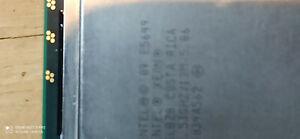 Intel Xeon W3680 X5680 X5675 X5670 X5660 X5650 E5649 X5687 X5672 X5647