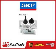 VKJA5185 SKF DRIVE SHAFT CV JOINT KIT