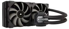 Ventiladores y disipadores de CPU de ordenador ventiladores para Socket FM1