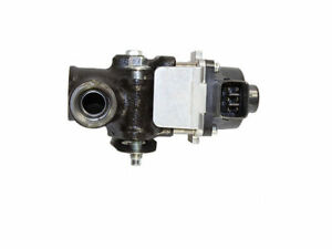 For 2006 Lincoln Zephyr EGR Valve Motorcraft 59891MR 3.0L V6