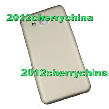 Battery Cover Door  Part  For Samsung Galaxy J5 SM-J500 J500F J500Y J500G Gold