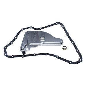 Transmission Filter,Gasket 24206433 FOR Volvo XC90,S80 Chevrolet Blazer,Impala