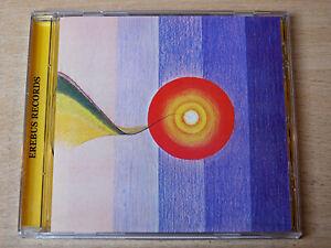 Happenings Four + 1/The Long Trip/2008 CD Album
