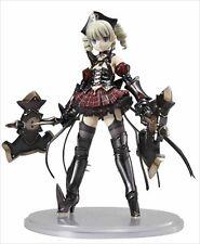 Excellent Model CORE Queen's Blade Rebellion P-3 Ymir Figure Anime Japan