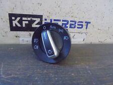 koplamp schakelaar met mistlamp VW Passat 3C B7 3C8941431A 2.0TDi 103kW CFF  CFF