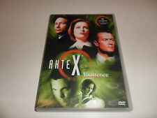 DVD  Akte X 19 - Existence