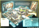 Corvus Belli Infinity Starter sets miniatures NIB