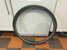 """Schwalbe Snow Stud 26"""" MTB Winter Tyre - Hardly Used From New"""