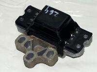 VW TIGUAN Cojinete Cojinete de MOTOR DELANTERO IZQUIERDO 3c0199555