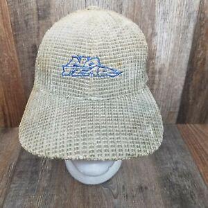NO FEAR 90s Baseball Cap Hat T6