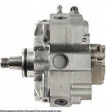 Cardone Industries 2H102 Diesel Injection Pump