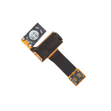 Samsung Wave S8500 Earphone Jack Flex Cable Ribbon