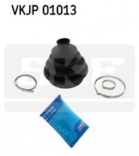 Faltenbalgsatz, Antriebswelle für Radantrieb Vorderachse SKF VKJP 01013