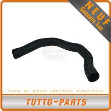 Durite de Turbo Alfa Romeo 147 1.9 JTD JTDM 156 1.9 JTD 159 1.9 JTDM - 51702364