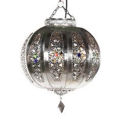 Deckenlampen und Kronleuchter im Orientalischen Stil günstig kaufen ...