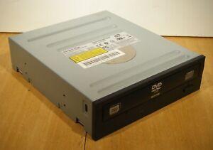 Lite-on SHW-160P6S DVD Re-write DL IDE