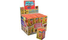 World's Smallest Blind Box - Version 2 (Lot of 3 Random Blind Box Toys)