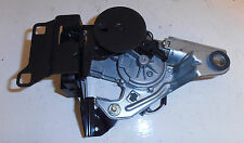 Genuine MG Rover ZTT 75 Tourer + V8 Estate Rear Wiper Motor DLB101660