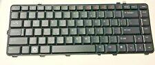 Dell Studio 1555 1557 1558 Notebooks Us Non-Backlit Keyboards 0W860J Grade B