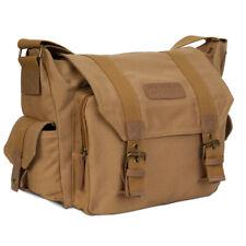 CADeN F1 Waterproof Camera Bag Sling Backpack For Sony Canon Nikon DSLR SLR