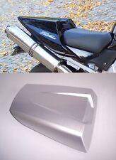 Soziusabdeckung Höcker Suzuki SV650/S SV1000/S Bj.03 Adeckung Solo Seat Cover