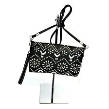 Montana West 3 in 1 Purse Aztec Floral Western Country Clutch Crossbody Bag