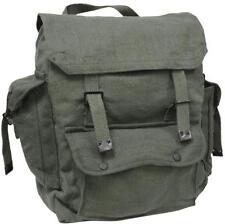 Unbranded Backpack Retro Bags for Men