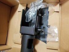 Barco 808 Theater Projector Ceiling Mount Projector Ceiling Mount 1016249