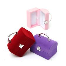Valentinstag Geschenkboxen