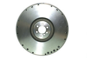 Flywheel  Sachs  NFW1044
