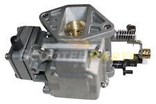 Carburetor Carb For 2 Stroke PARSUN Yamaha Outboard Boat 9.9HP 15HP 63V-14301-00