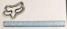 Fox Racing Bicycles Vintage NOS Decals/Stickers 90's NOS Retro Rare 90's New OEM