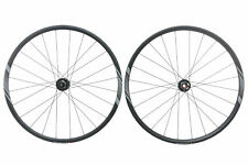 "FSA Aluminum Mountain Bike Wheel Set 29"" Tubeless Shimano 11 Speed"