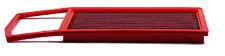 FILTRO BMC FIAT 500 / NUOVA 500 (150) 1.3 D MULTIJET 95 CV DAL 2016 FB965/01
