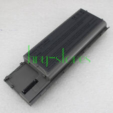 Laptop 5200mAh Battery For Dell D620 RD301 PC764 JD606 KD489 312-0653 310-9080