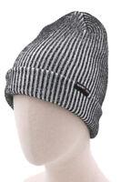 MOUNT TEC - UNISEX Rugged Knit Hat