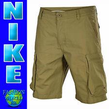 Nike Cargo Shorts for Men | eBay